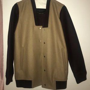 All Saints Jacket